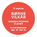 BV_Vi Støtter_Badge_dec 15 - nov 16
