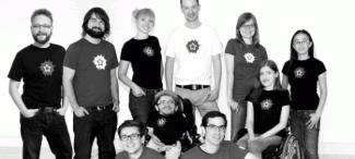 FB WheelMap team cutout