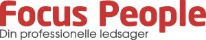 FP din professionelle ledsager hvid baggrund