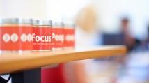 Focus People