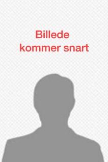 profile_no_image