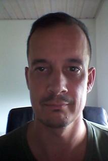 Glenn-O-Lauridsen